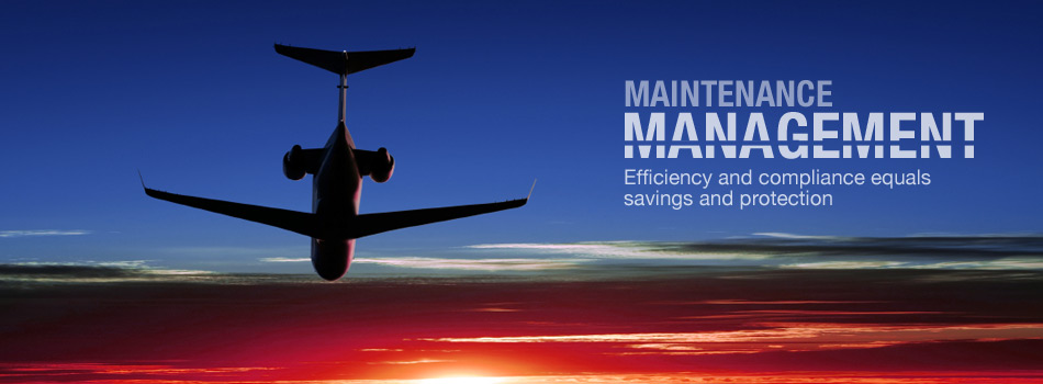 aviation maintenance support aviation consultant ed